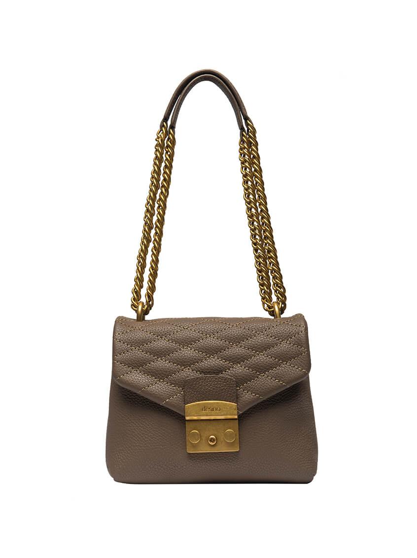 Ines shoulder bag